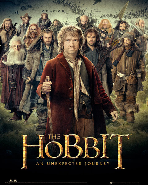 Der Hobbit Kinox.To