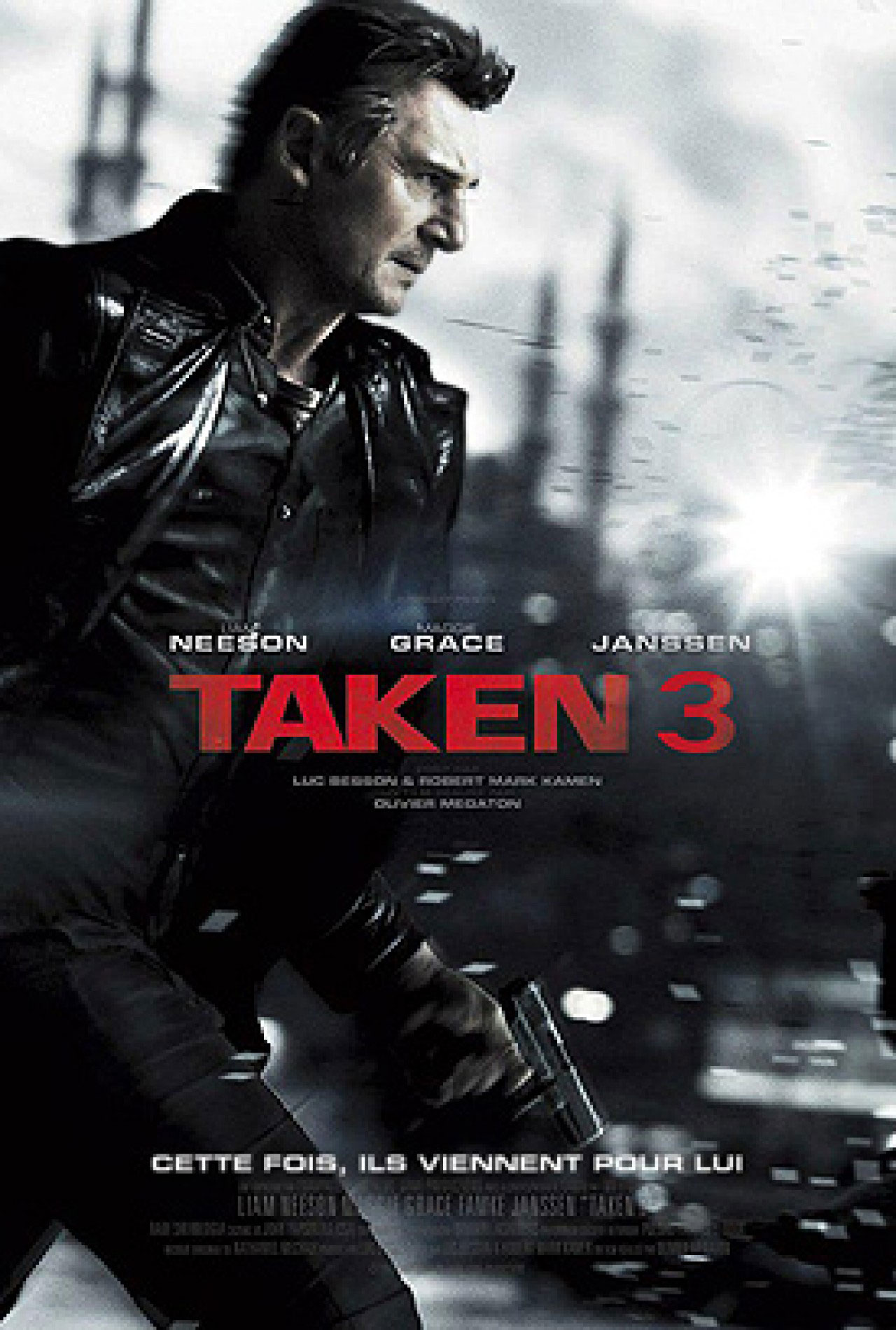 Taken 3 online for free - Bnb coin how does it work up