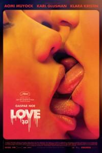 LOVE-Noe