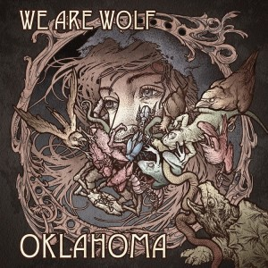 We-Are-Wolf-Oklahoma-300x300