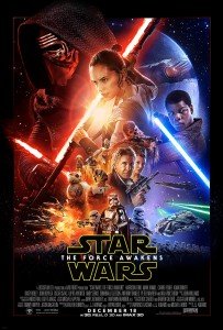 sw-force awakens