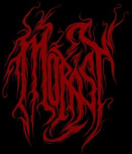 Morast