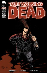 twd-negan-comic