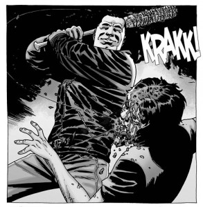 twd-negan-hit
