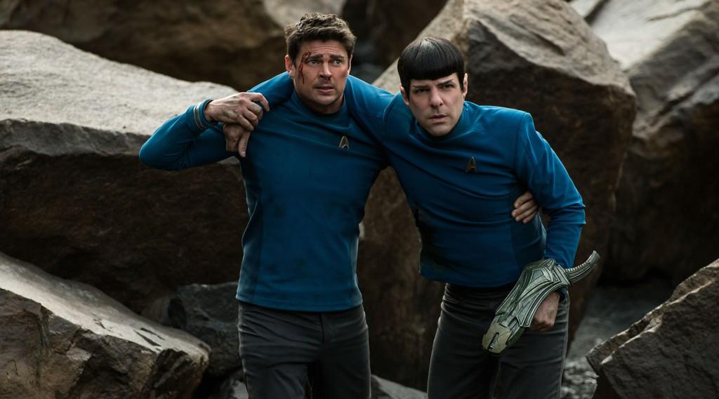 StarTrek-bones-spock