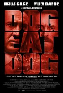 dog-eat-dog