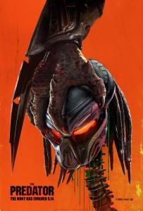 predator-upgrade